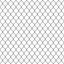 Vector Seamless Chain Link Fence Background Eps10 Royalty Free Cliparts Vectors And Stock Illustration Image 69002748