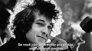 Bob Dylan Hurricane - YouTube