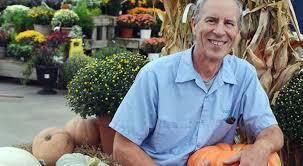 voted best florist and garden center in