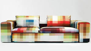 unique creative sofa designs