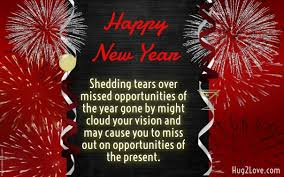 new year motivational quotes for employees happy new year