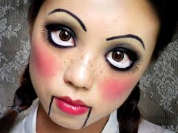 10 easy makeup ideas for