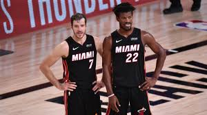 Heat vs Bucks Odds & Live Scores ...