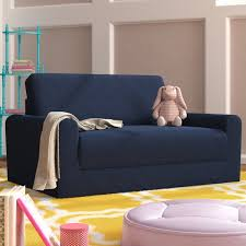 Kids Playroom Couch Wayfair