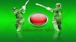 cricket wallpapers hd free for dps