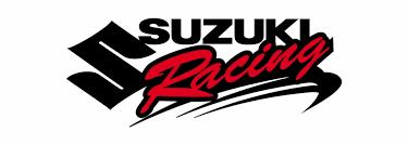 library of suzuki graphic black and