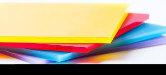 how to paint plexiglas doityourself com