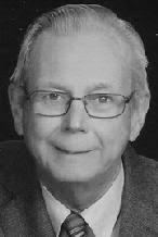 Wendell Johnson Obituary - Akron, Ohio | Legacy.com