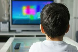 """De o săptămână, complet alt copil"""". Autismul virtual - pericolul ..."""