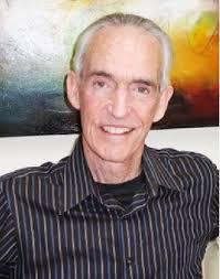 James Kennedy (1937 - 2020) - Obituary
