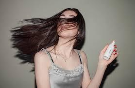 cans help your hair grow healthier