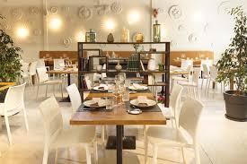 Roseta Restaurante Eventos Familiares Sociales Y De Empresa