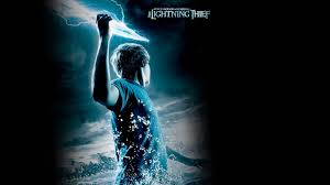percy jackson wallpaper on hipwallpaper