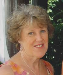 Contributions to the tribute of Lesley Anne West   Welcome to Murph...