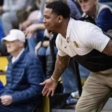Hot Springs School District mourns loss of basketball coach | KLRT -  FOX16.com