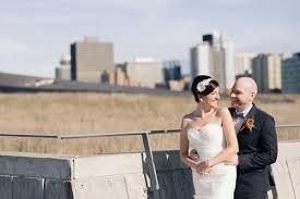 Colleen Johnson - Ontario Wedding Photographers