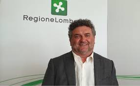 Nuove Start up, Regione Lombardia pubblica bando da 16 milioni di euro