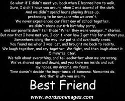 friendship quotes collection of inspiring quotes sayings