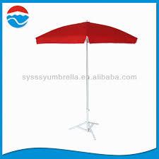 11 39 patio umbrellas 11 39 market