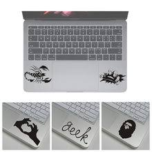 Shop Decal For Macbook Pro 13 Great Deals On Decal For Macbook Pro 13 On Aliexpress