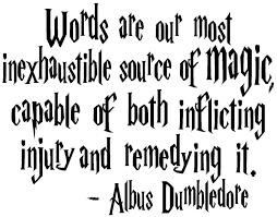 dumbledore quotes deathly hallows quotesgram