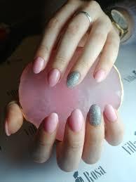Manicure Pedicure Salon Urody Villa Rosa Lublin