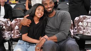 Remembering Basketball Legend Kobe Bryant And His Daughter, Gianna ...