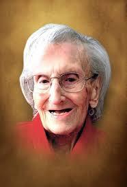 Grace Agnes (Smith) Carey   Obituaries   primepublishers.com