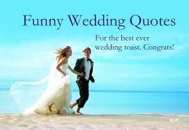 wedding photo caption wedding ideas