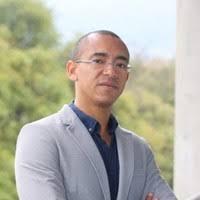 "1,100+ ""Eduardo Smith"" profiles | LinkedIn"