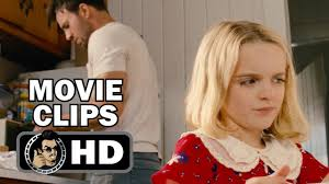 chris evans drama hd