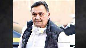 Coronavirus pandemic: Rishi Kapoor says 'every country in the world should  take the country where it started to task', asks fans to be cautious |  Hindi Movie News - Bollywood - Times of India - NewsPaper