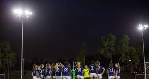 LA Galaxy Girls' Academy player Sofia Cook named to U.S. U-14 ...