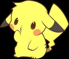 pokemon pikachu wallpaper 3070x2635