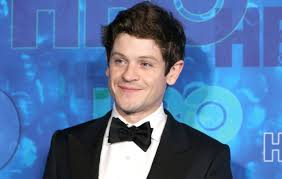 Game of Thrones' actor Iwan Rheon cast as villain in new Marvel TV series |  NME