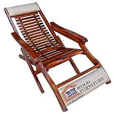 bm wood furniture sheesham wood folding