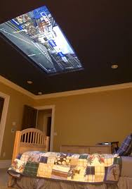 Home Of Cool Kids Bedroom Design With 100 Ceiling Tv Designs Ideas On Dornob