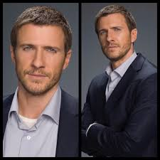 """Patrick Heusinger on Twitter: """"Press photos are out there ..."""