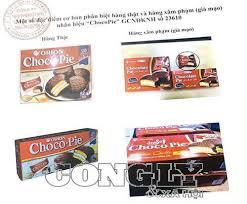 Vụ hơn 3 tấn bánh giả mạo nhãn hiệu: Công ty Phạm Nguyên bị xử ...