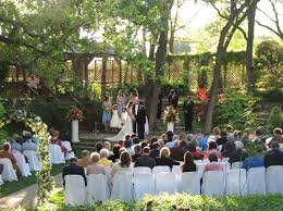 wedding venues in dallas and fort worth