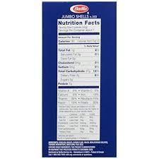 barilla whole grain pasta spaghetti 16 oz