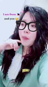 no_hate_just_love - Tiktok Hashtag - Page 3