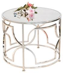 side tables end tables