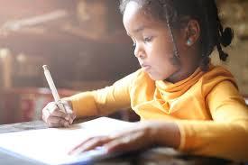 Prénom africain fille - popularité et signification   Enfantparfait.com