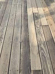 Wood Brightening Deck Brightening Best Deck Stain Reviews Ratings