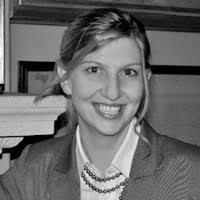 Priscilla Keller - Hotel Manager - pentahotels | LinkedIn