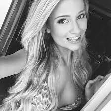 Amalia Hamilton (@LiviaWild) | Twitter