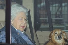 Il Principe Filippo è morto ma la Regina non può annunciarlo? La ...