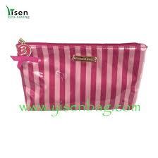 secret cosmetic bag travel bag beauty