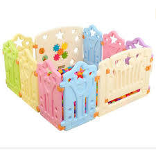 Indoor Baby Playpen Fence For Children Kids Baby Safety Fence Outdoor Games Fencing Children Play Yard Kids Activity Protection Buy Inexpensively In The Online Store With Delivery Price Comparison Specifications Photos